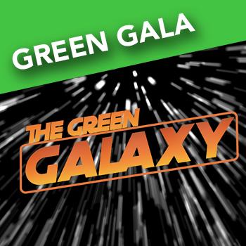 Green Gala
