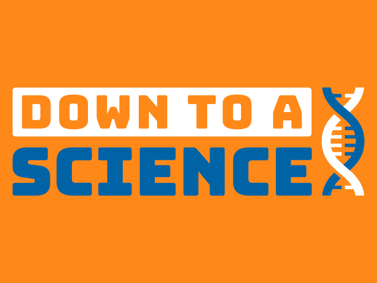 A Message from Connecticut Science Center President