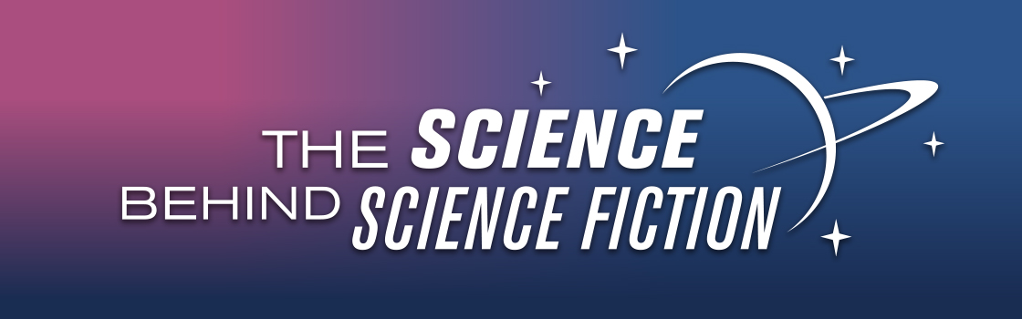 Science Behind Science Fiction: The Physics of Star Wars