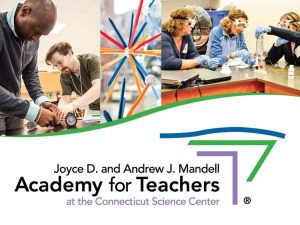 Linking STEM and the Next Generation Science Standards