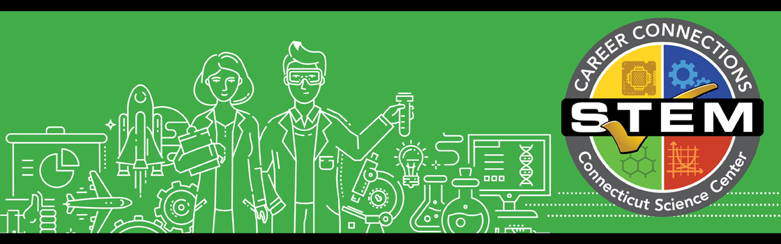 STEM Career Connections: Green Business Development