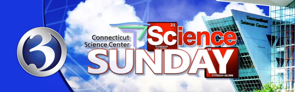 Science Sunday: Density