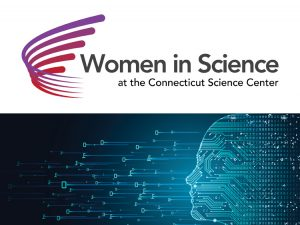 Women in Science Spotlight: Heather Dionne
