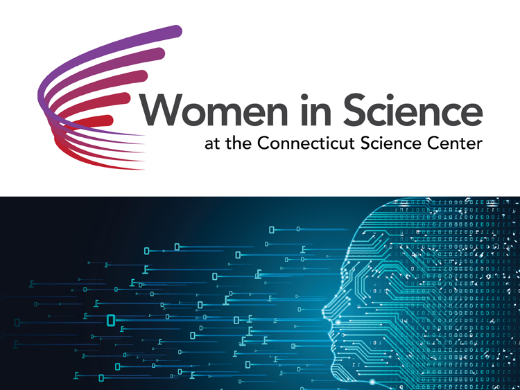 Women in Science Spotlight: Dr. Anji Seth