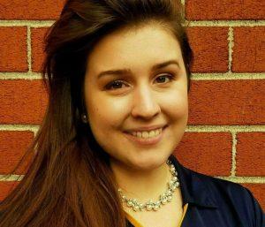 Image of Kelsey Ballard
