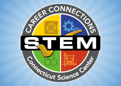 STEM Career Connections: Interview with Allison Ray