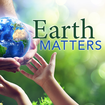 25 Facts About the First Earth Day and 25 Ways You Can Celebrate