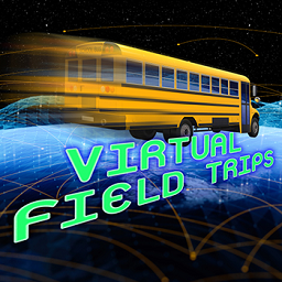 Virtual Field Trip: Toyota Test Lab