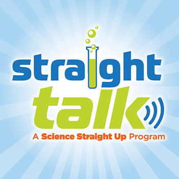 Straight Talk: The Persistence of Race in Scientific Research