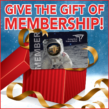 Learn about Membership.