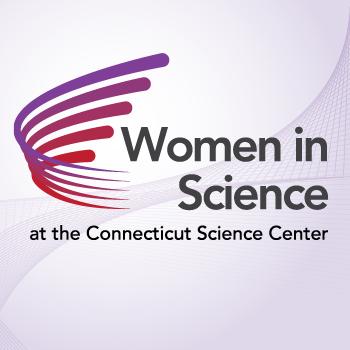 Women Leading Change: Celebrating the Petit Family Foundation Women in Science Leadership Award