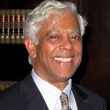 Chandrasekhar Roychoudhuri
