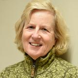 Meg Zimmer Duffy